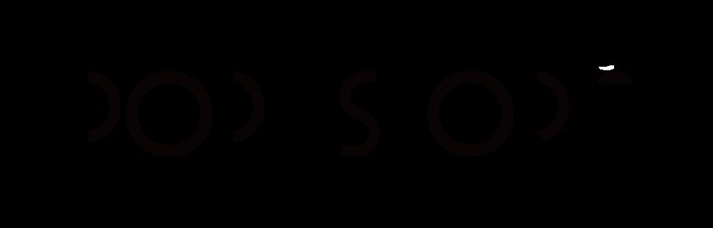 Pophistoria logo edit