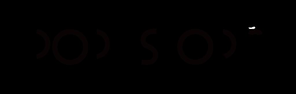 cropped-Pophistoria-logo-edit.png